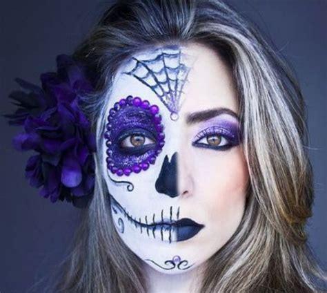 imagenes de catrina halloween la catrina sexy 161 nunca pasar 225 de moda outfits
