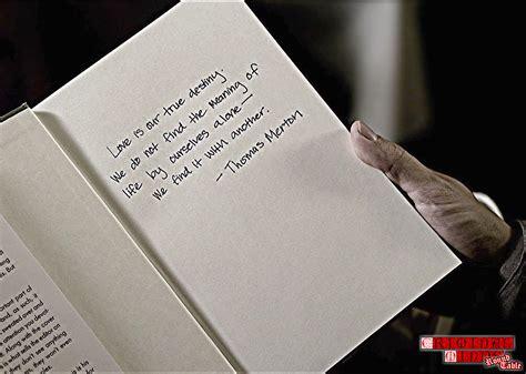 Zugzwang Criminal Minds Quote criminal minds table criminal minds season 8 812