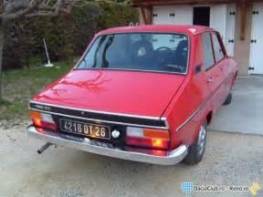 Renault 12 Ts Renault 12 Ts Motoburg