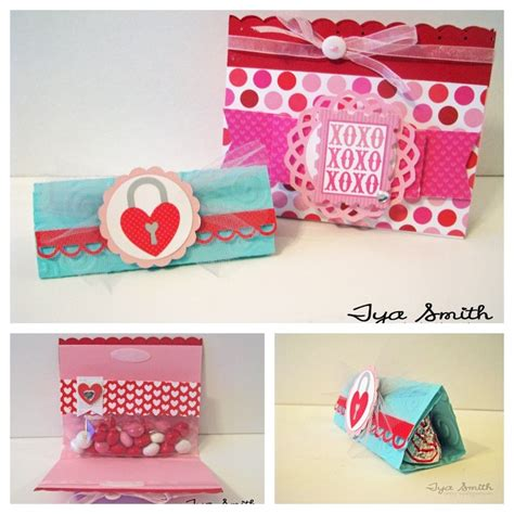 doodlebug lovebirds collection 341 best images about s day gifts treats on