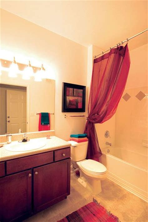 dorm bathroom ideas 10 ideas about college apartment bathroom on pinterest