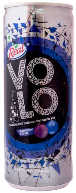 m180 energy drink pushpam food beverages