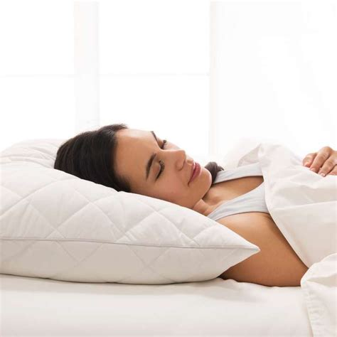 Sleep Pillow by Bed Pillows Target