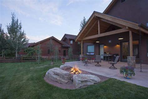 professional home design suite platinum