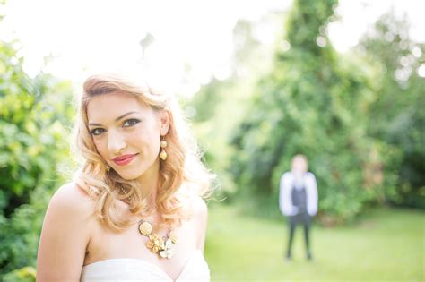 Wedding Hair And Makeup Wolverhton by Mobile Wedding Hair Gta Wedding Hair Gta Wedding Hair Gta
