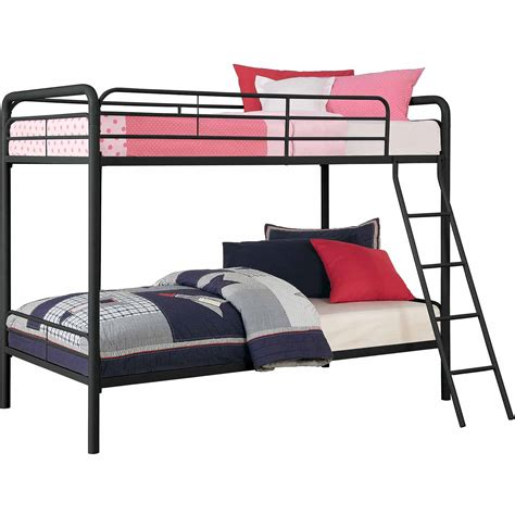 twin size bunk bed mattress cheap childrens bunk beds with mattress bunk beds for