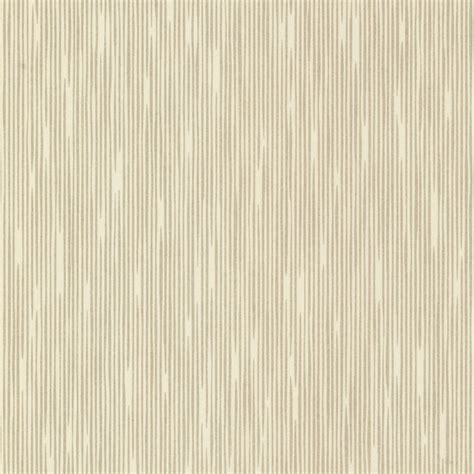 modern wallpaper for walls texture modern kitchen wallpaper texture neutral textured luxury
