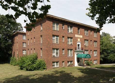 1 bedroom apartments in des moines eddy apartments des moines ia apartment finder