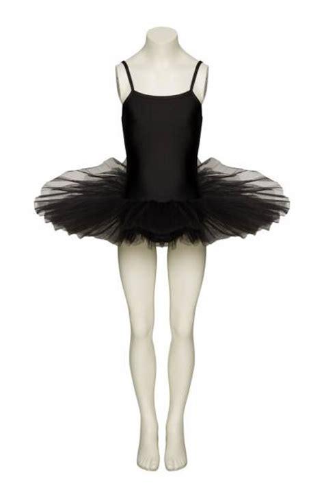 Balet Import All Size fancy dress princess ballerina ballet tutu all sizes colours ebay