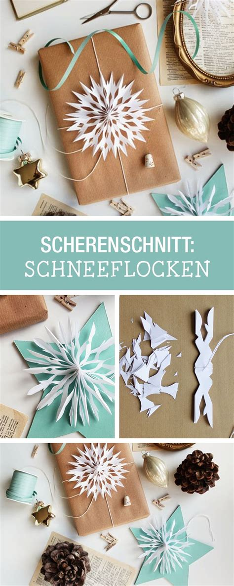 1000 ideas about cut paper on pinterest cut paper art