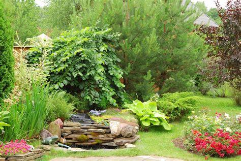 imagenes de jardines en alta resolucion banco de im 193 genes tulipanes cascadas flores y paisajes
