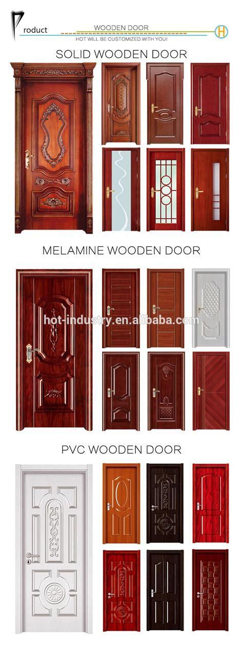 quality interior doors excellent quality interior doors low price wooden single