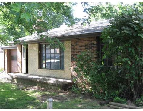 Homes For Sale In Clark County Ohio by Clark County Ohio Fsbo Homes For Sale Clark County By