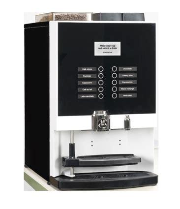 jura koffiemachine huren etna compact espresso koffiemachine koffie voor op het werk