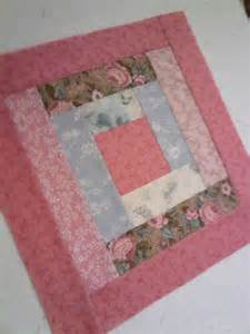 cozy up with free log cabin quilt patterns favecrafts