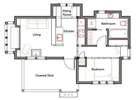 detailed house plans ross chapin architects has been designing scaled and