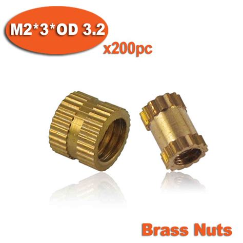 Sus 304 Hex Nut Mm M5 X 0 80 Mur Stainless hohe qualit 228 t gro 223 handel gewindebuchse aus china