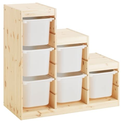 ikea storage bins ikea storage bins storage designs