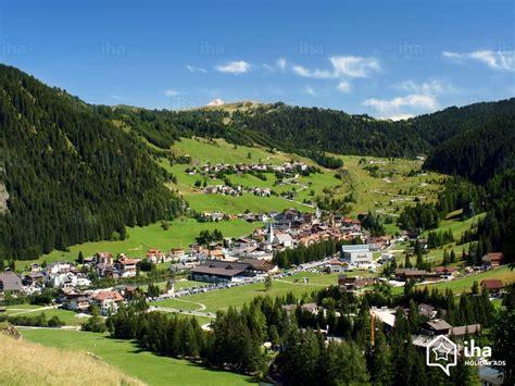 Val Badia Appartamenti Vacanze vacanze val badia affitti val badia iha privati