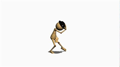 animated dancing moving animations dancing clipart best