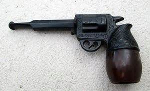 Ausini Gun Magnum Revolver 25 best ideas about revolver pistol on