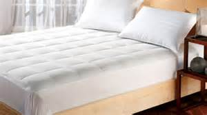 mattress sanitizing service m r carpet cleaning pretoria