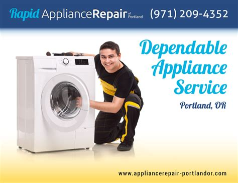 l repair portland or portland appliance repair and parts about us contact