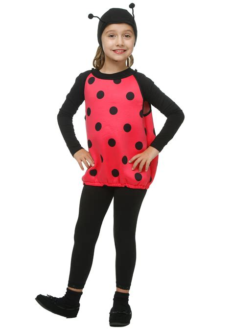 ladybug costume costumes ladybug and ladybug costume