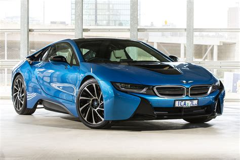 Pictures Of Bmw I8 by Bmw I8 Wallpapers Images Photos Pictures Backgrounds
