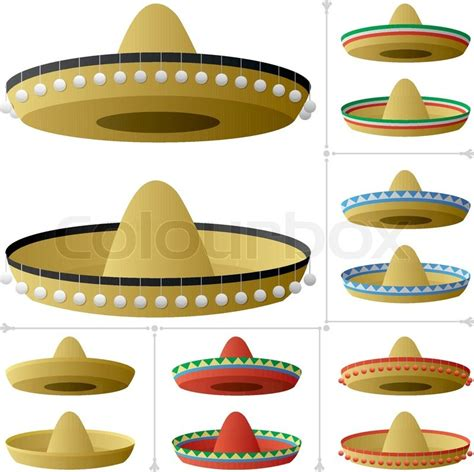 How To Make A Mexican Sombrero Out Of Paper - how to make a mexican sombrero out of paper 28 images