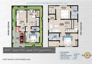 house plan websites house plans facing gharexpert plan architecture