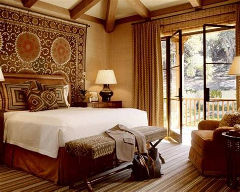 african bedroom decor 21 african decorating ideas for modern homes