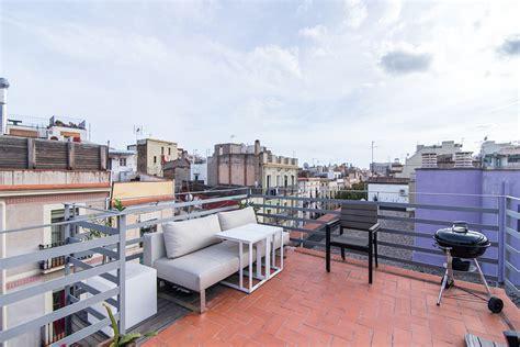 piso wifi portal ad estudio terraza privada en alquiler portal nou