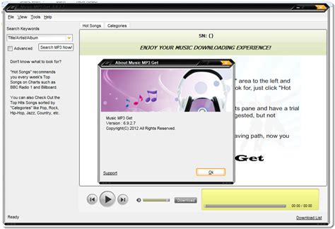 download mp3 from idm download idm free internet download manager