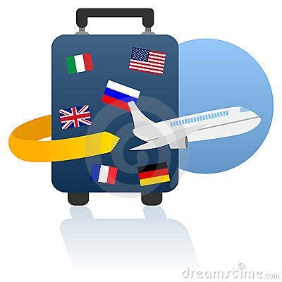 travel clip gallery for gt traveling the world clipart trave
