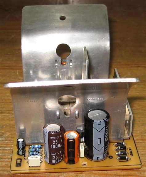 germanium transistor projects germanium transistor audio pre 28 images discrete design 2 transistor riaa pre luxman audio