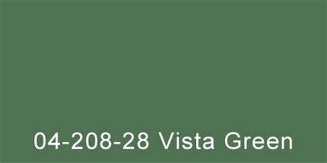 vista color 28 images computer backgrounds wallpaper 109371 buena vista social club color