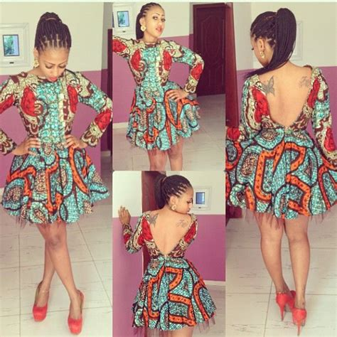 ghana fashion on pinterest ankara designs africa ghana african fashion african clothes pinterest