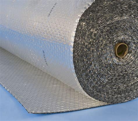 foil insulation  twistfix