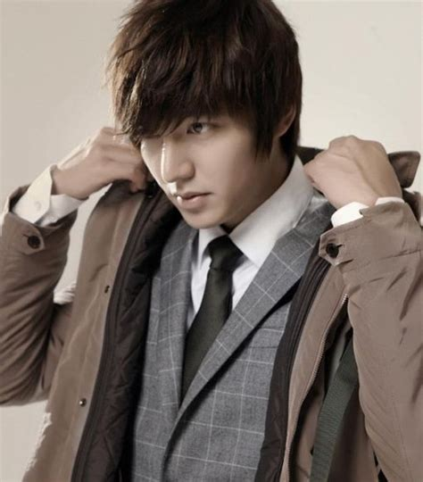 actor lee min ho newhairstylesformen2014 com 1000 images about lee min ho on pinterest my everything