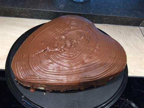 schokoladen marzipan kuchen schokoladen marzipan kuchen pinktroublebee