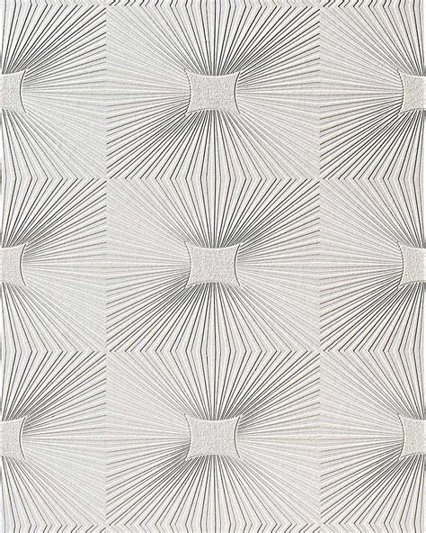 Ceiling Paper Uk by Edem 115 00 Wall Ceiling Textured Tile Decor Kitchen Bath