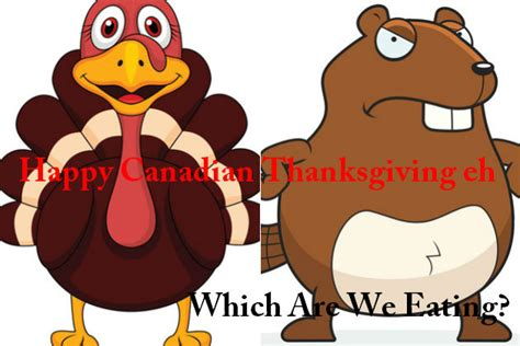 Thanksgiving Canada 2014 Canadian Thanksgiving Related Keywords Amp Suggestions