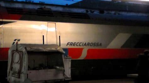 orari treni per torino porta nuova maxresdefault jpg