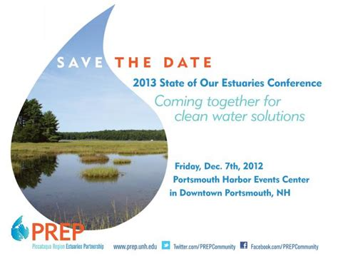 clean water act section 319 news from prep