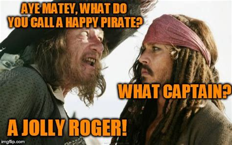 Pirate Meme - pirate meme generator 28 images pirate spongebob