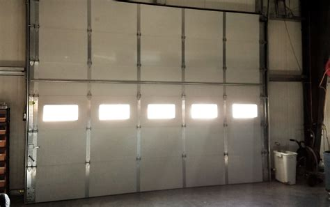 Garage Doors Omaha Commercial Garage Door Services In Omaha Ne Superior Door Inc