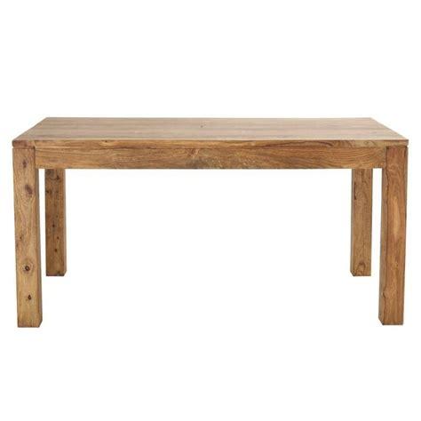 table a diner stockholm 399 chez maison du monde photo de mobilier et accessoir d 233 co chez