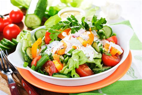 vegetarian cooking can be health and delicious