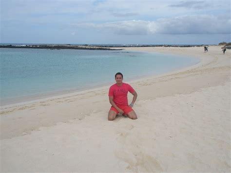 fuerteventura turisti per caso spiaggia el cotillo viaggi vacanze e turismo turisti